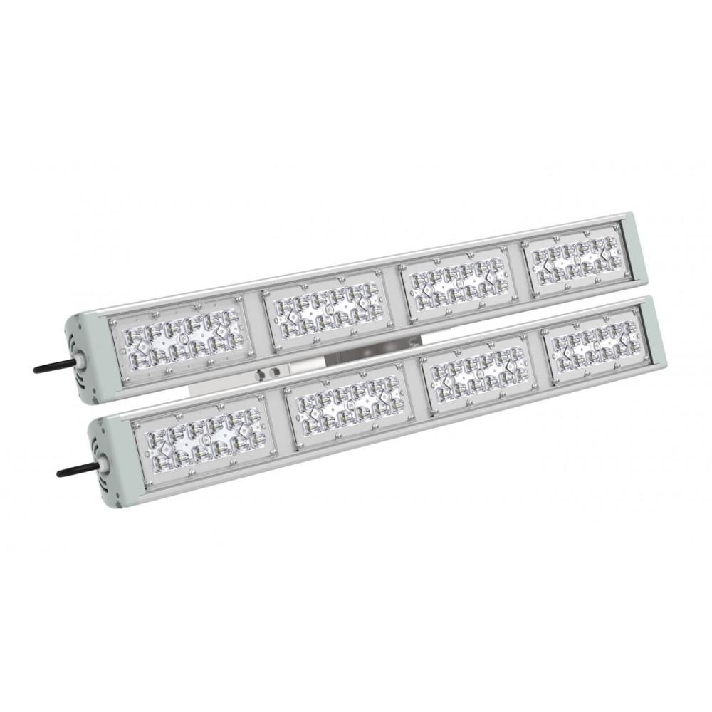 Светодиодный уличный светильник SVT-STR-MPRO-Max-155W-45x140-DUO