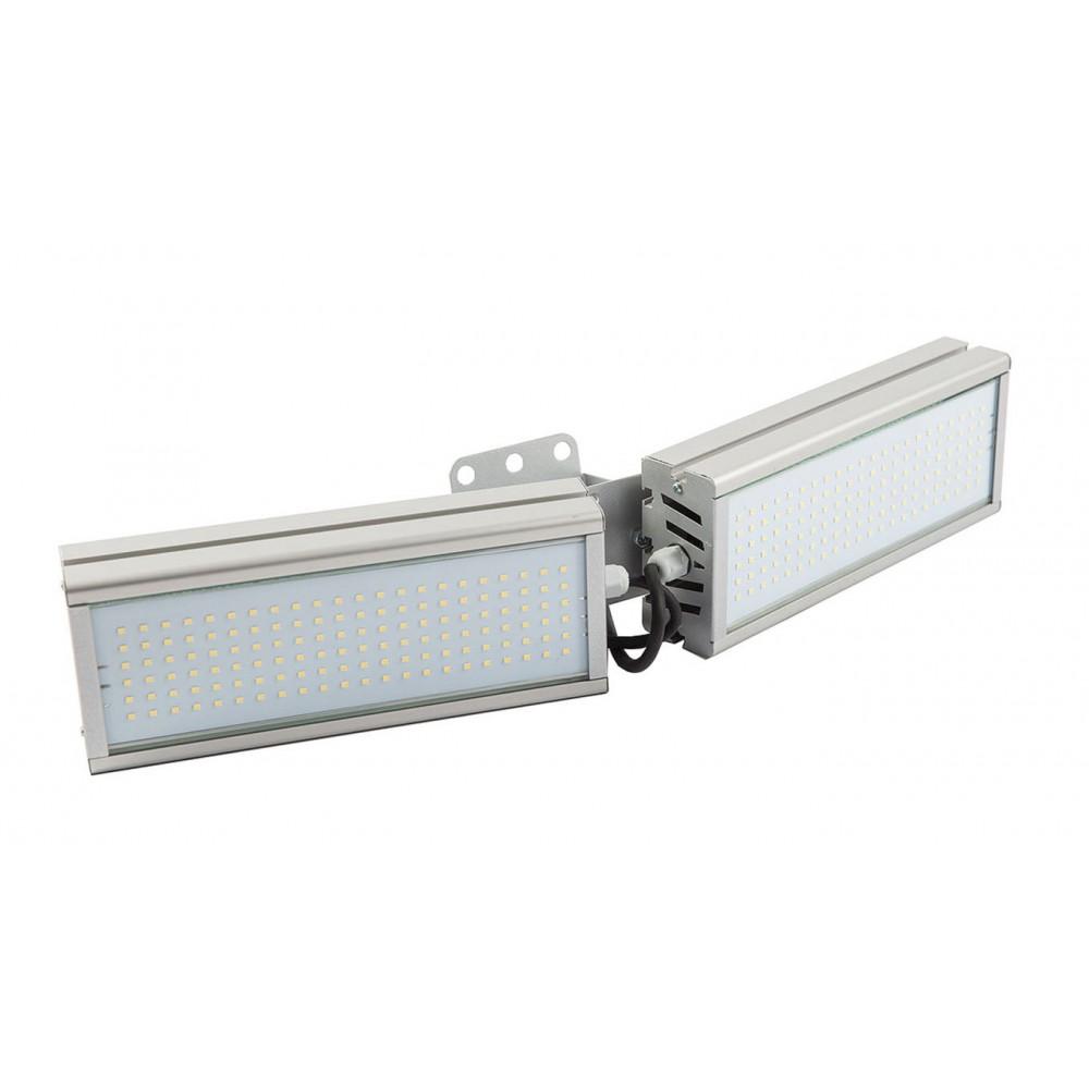 Светодиодный уличный светильник SVT-STR-MV-96W (с защитой от 380)