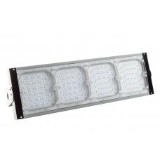 Взрывозащищенный LED светильник SVT-Str-P-S-160-Ex(150)