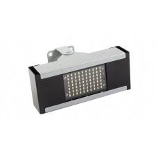 Взрывозащищенный LED светильник SVT-Str-U-S-31-Ex