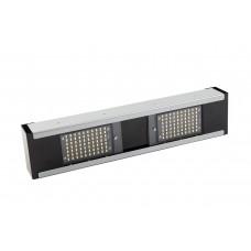 Взрывозащищенный LED светильник SVT-Str-U-S-62-Ex(C)