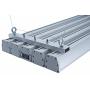 Светодиодный светильник промышленный ДиУС-55/5 модульный