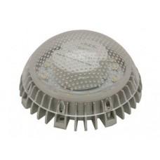 Светодиодный светильник ЖКХ-12Д