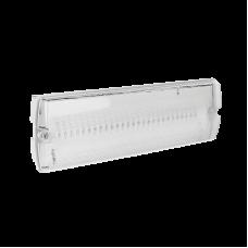 Светильник аварийный IP65 3ч 3.5W, V1-R0-70355-21A01-2000165