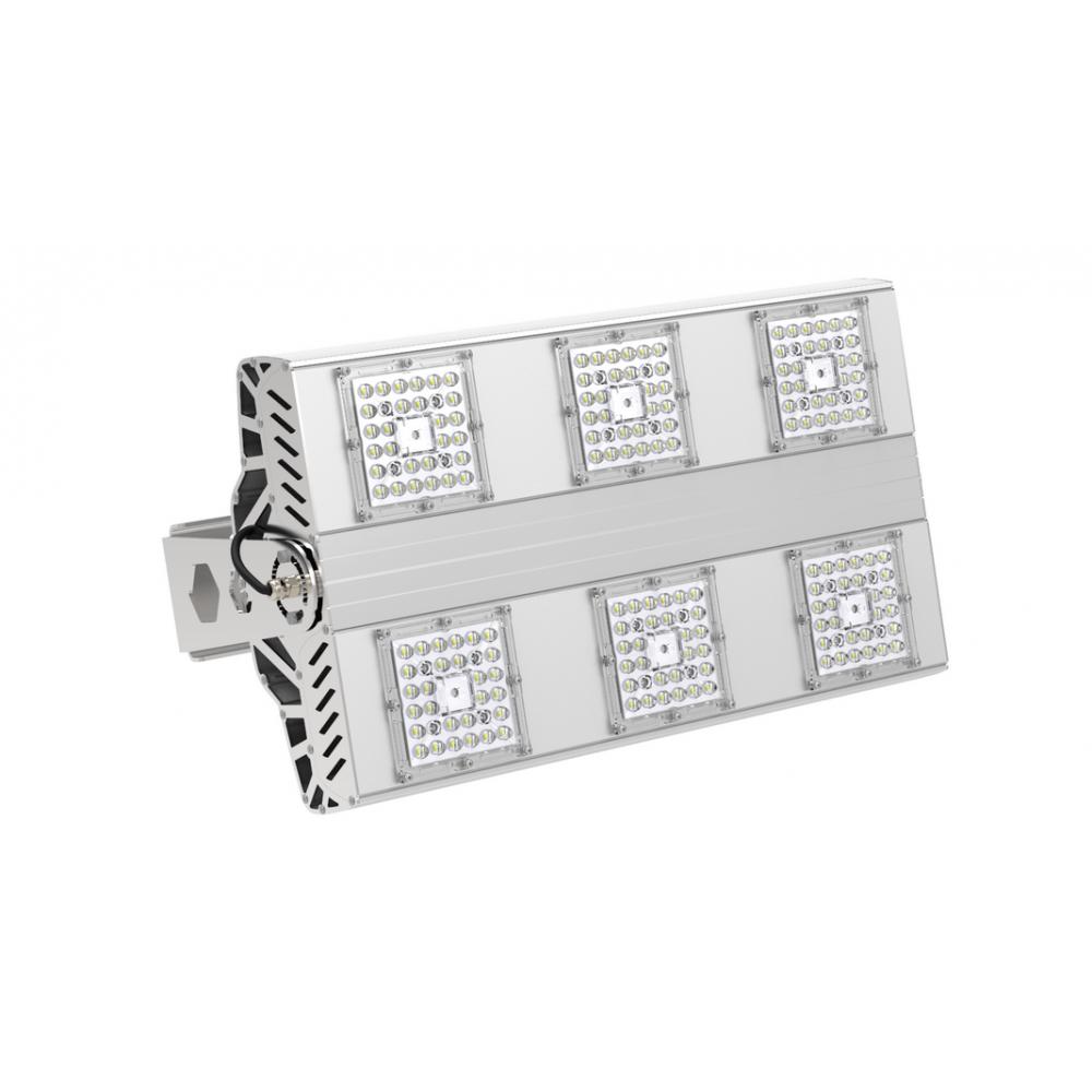 Мощный мачтовый прожектор SVT-STR-Bolid-180W-60