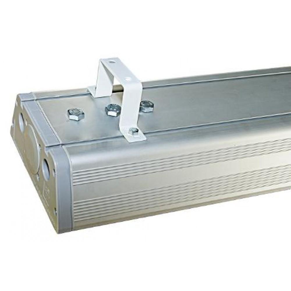 Светодиодный светильник уличный ДиУС-125