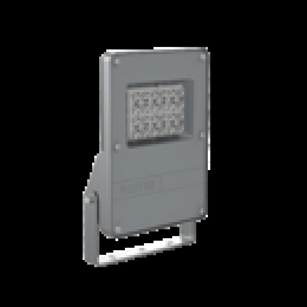 Светодиодный светильник Varton прожектор FL-Pro 80° 200 W 5000К , V1-I0-70591-04L41-6520050