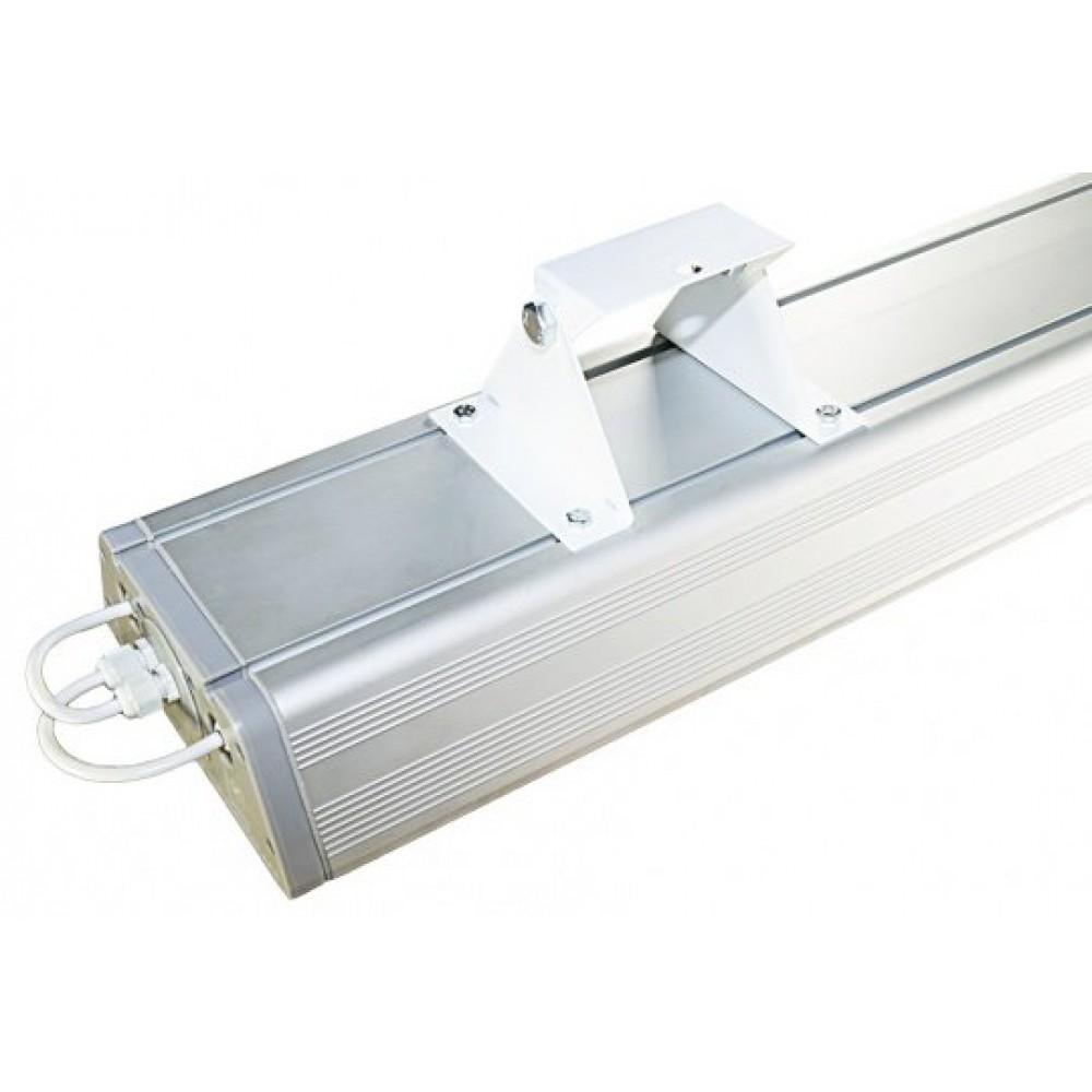 Светодиодный прожектор ДиУС-160П