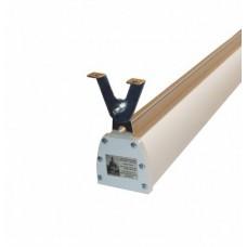 Светодиодный светильник промышленный ДиУС-30 линейный