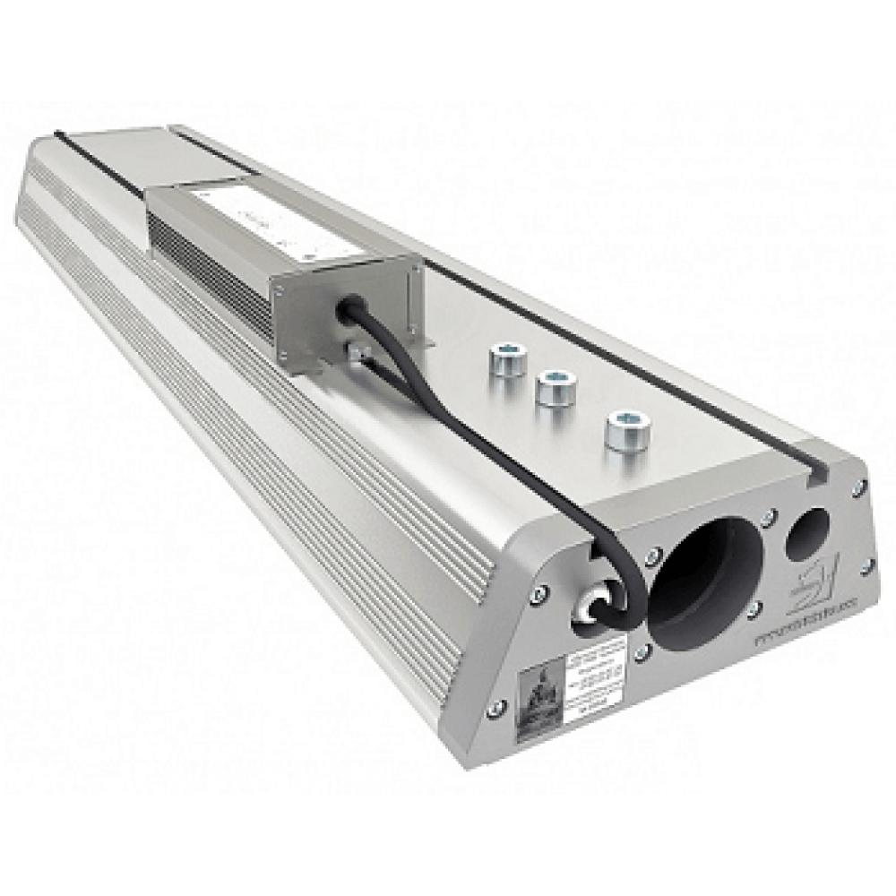 Светодиодный промышленный светильник ДиУС-210 М