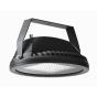 Промышленный LED светильник Атлас