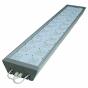 LED прожектор ДиУС