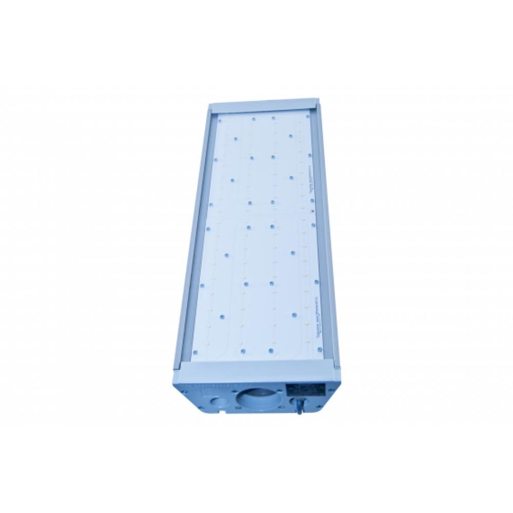 Светодиодный промышленный светильник ДиУС-140 М