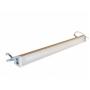 Светодиодный светильник промышленный ДиУС-45 линейный