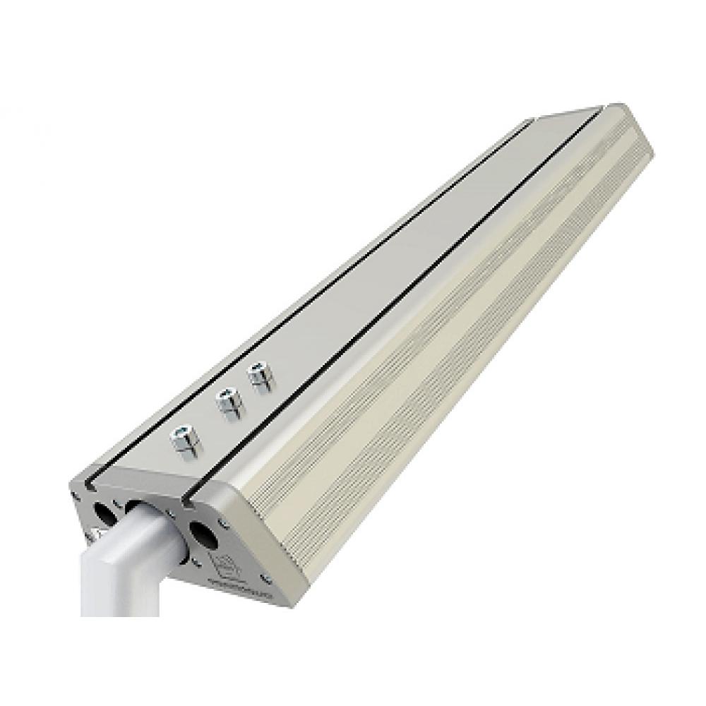 Светодиодный светильник магистральный ДиУС-135Ш