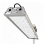 Светодиодный уличный светильник ДиУС-150 М (ранее ДиУС-120 М)