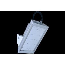 Светодиодный промышленный светильник ДиУС-70 М
