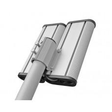 «Модуль СТРИТ», консольный М-2, 96 Вт»