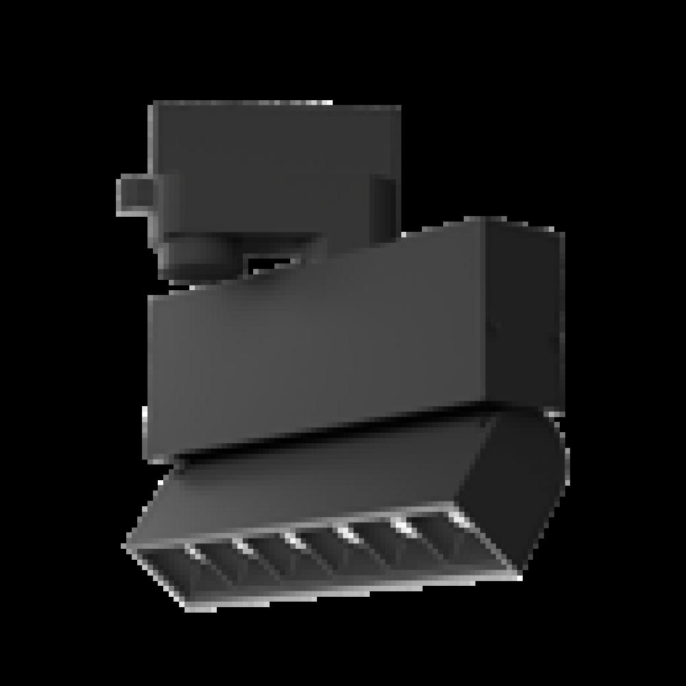 Светильник светодиодный Varton трек TT-Stellar 15W 169х35х196 мм 3000K угол 34 градусов черный, V1-R0-90469-90L25-2001530